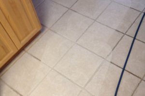 tile-clean-up